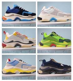 new style 99652 c0a3a Schuhe Ältere Online Großhandel Vertriebspartner, Schuhe ...