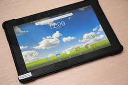 chamando comprimidos hdmi Desconto MTK8735 Quad-Core 10.1 PS 1280 * 800 Android 7.0 PIPO N1 4G Telefone Chamada Tablet PC 2 GB RAM 32 GB ROM LTE WCDMA GSM GPS HDMI Tipo-C