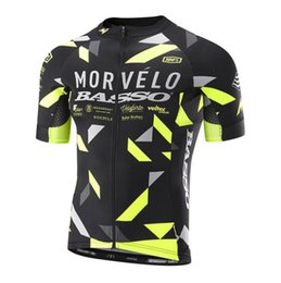 3c4a2644e20 retro cycling jerseys men Canada - Spring Autumn Retro Men's Short  Sleeve