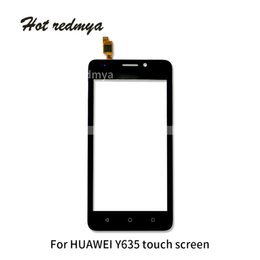 Huawei L21 Australia | New Featured Huawei L21 at Best Prices