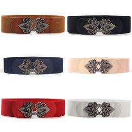 Shop Womens Metal Belts UK | Womens Metal Belts free