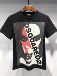 9e053264a489 Maglietta di moda da uomo Estate Stile causale Top Maglietta di design Tees  manica corta Tees Abbigliamento da uomo M-3XL T-shirt casual vestiti di  disegno ...