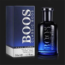 Argentina Perfume para hombres Confianza Salud Belleza Desodorante de fragancia De larga duración Fragancia afrutada hombre perfume Perfume de incienso Eau de toilette 50 ml 1.7 oz Suministro
