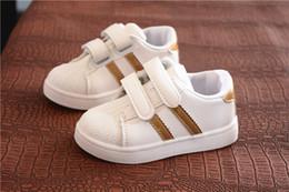 Chaussures Plates Promotion Promotion Nouveaux GarçonsVente 4RqAj3L5