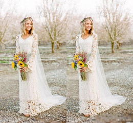Plus Size Romantic Boho Wedding Dress Australia New Featured Plus Size Romantic Boho Wedding Dress At Best Prices Dhgate Australia,Plus Size Rental Wedding Dresses