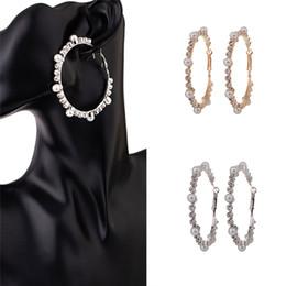 Pecho intimpiercing perlas madreperla Design