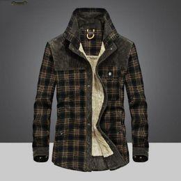 quality design 78ea9 41767 Camicia A Pelo Morbido Online | Camicia A Pelo Morbido in ...