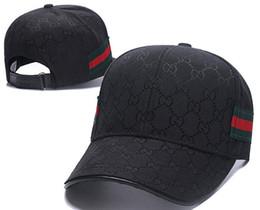 2019 новый Casquette NY Long brim Snapback шапки кость мужская шляпа папа классика шляпа солнца весна лето мода гольф спорт на открытом воздухе бейсболка от Поставщики красный колпачок