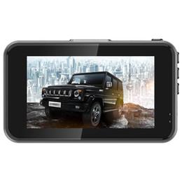 G sensor móvel on-line-Anytek X31 1080p FHD DVR de Carro 3 polegadas LCD Visão Noturna G-sensor Câmera de Painel Monitoramento de Estacionamento Detecção Móvel SOS G-SENSOR