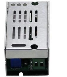 NUOVO DC Boost Converter 6-35V a 7-55V Modulo regolabile di tensione step-up max 200W da