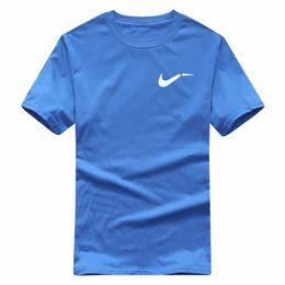 2019 camisas projetadas frescas 2018 Designer de Verão NIK Camisetas C64 SID Amiga Retro 8-bit Ultra Cool Design T-shirt Dos Homens de Vinil Com Manga Curta desconto camisas projetadas frescas