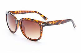2019 недорогие летние солнцезащитные очки Новые летние мужские пляжные солнцезащитные очки СТЕКЛЯННЫЕ ЛИНЗЫ велосипедные очки женщин велосипед стекла солнцезащитные очки вождения 3 цвет дешевой цене бесплатная доставка дешево недорогие летние солнцезащитные очки