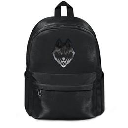 Paquete, mochila UConn Huskies baloncesto Logotipo de Core Smoke negro fresco paquete de recortes edición limitada diaria Travel Beachbackpack desde fabricantes