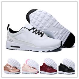 Argentina nike air max bw Run Running Shoes para hombre de calidad superior Bw Athletic Footing al aire libre zapatillas de deporte Tamaño 40-46 envío gratuito cheap thea running shoes Suministro