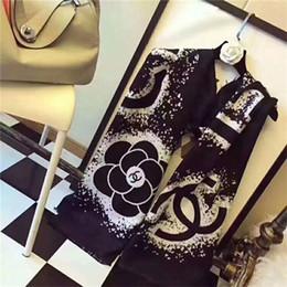 2019 print pashmina cachecol Novo design cachecol de caxemira top designer impresso lenço de lã cachecol de cashmere marca de moda print pashmina cachecol barato
