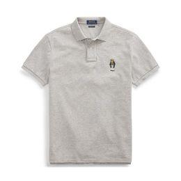 2019 ricami T-shirt da uomo di design da uomo T-shirt da uomo casual T-shirt da uomo polo da ricamo con ricamo manica corta da uomo ricami economici