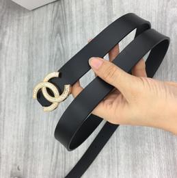 cinture di marca superiore per gli uomini Sconti NUOVO Cintura grande fibbia designer cinture di lusso cinture CH01 # uomo donna marche fibbia della cintura di alta qualità moda uomo cinture in pelle