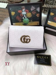 marche di lusso italiane Sconti 2019 donne di marca borse di disegno del fiore della spalla di modo di cuoio della signora PU Tote Bag frizione Borse Donna