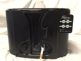 YENI Devrim Elektrikli Sigara Yapma Makinesi Sadece İyi Tütün MYO Rulo nereden