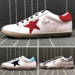 da16bc7ab Distribuidores de descuento Zapatos Viejos Del Estilo