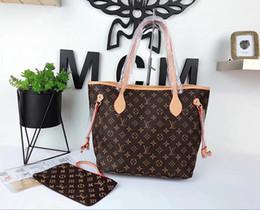 impressão de revistas Desconto 2019 Moda Verão Saco de Mulheres Bolsas de Couro PU Bolsa de Ombro Pequeno Flap Crossbody Sacos para Mulheres Messenger Bags