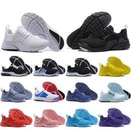 Acquista Adidas Air Originals Prophere EQT 2018 Prope Undftd Uomo E Donna Scarpe Casual Da Corsa Scarpe, Bianco, Ammortizzante Antiscivolo Traspirante