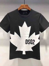 cotton new york Promo Codes - 2019AA New Fashion Brand Mens Summer T-shirt Stussy World Tour Classic Short Sleeves T shirt With 1314 Colors New York Los Angeles Tokyo