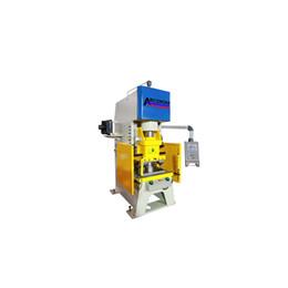 Y27Y 40Ton punzonatrice cnc per lamiera di disegno / 40 ton veloce macchina per stampaggio lamiera / cottura vaschetta punzonatrice da blocco tastiera del pannello fornitori