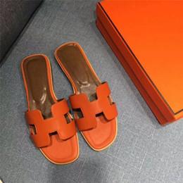 Sandali donna moda di marca Scuffs causali Pantofole estate antiscivolo spedizione gratuita da