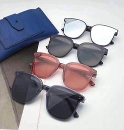 Sunglasses Ladies Designer Discount Discount Sunglasses Designer For For tsCQhrdx