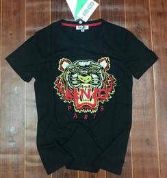 Canada Logo de broderie ripndip T-shirts en coton de haute qualité justin bieber je me sens comme pablo pour hommes et femmes à manches courtes Livraison gratuite Offre