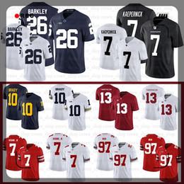Tom Brady Jersey Xxl NZ | Buy New Tom Brady Jersey Xxl Online from ...