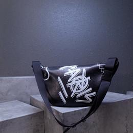 mobile beutelentwürfe Rabatt Luxus-Designer-Modetaschen der Marke 2019. Luxus-Gürteltasche. Brusttasche. Fabrik Direktverkauf von Top-Taschen. Kostenloser Versand.