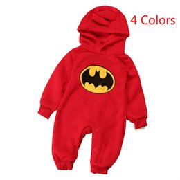 c3c3a915b7aa Winter Outfit For Baby Boys Coupons