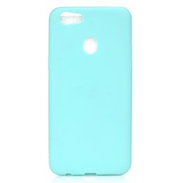 Shop F5 Case Cover UK | F5 Case Cover free delivery to UK | Dhgate UK