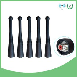 5 adet 800-900 MHz Güdük Walkie Talkie Anten Motorola XTS2500 için uyumlu XTS3000 XTS3500 HT1000 MTX838 MTX960 MTS2000 Ham nereden