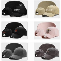 d5e1ae24cb6 Luxury Cayler   Sons Baseball Caps For Men Ua Golf ball Snapback Trucker Hats  Fashion Dome Cotton Western Ball Caps Bone Casquettes TYA5