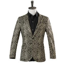 Leoparddruck Rabatt Leoparddruck Leoparddruck Leoparddruck Rabatt Herrenjacke2019 Herrenjacke2019 0k8OPnw