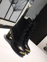 2019 exibição de sapatos grátis ang Fashion Show Camurça Tornozelo mulheres Botas de couro sapatos de inverno frete grátis estilo coreano exibição de sapatos grátis barato