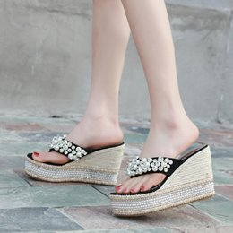 Slippers Sandals For Girls Australia | New Featured Slippers