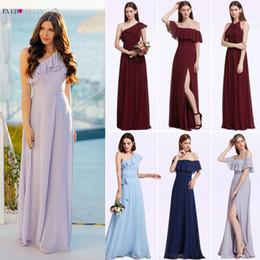 f97f6f04f7 Ever Pretty Dresses NZ | Buy New Ever Pretty Dresses Online from ...