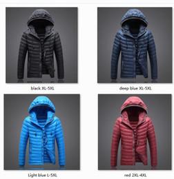 Polo-fleece online-Der neue Polo Nord Men Softshell Fleece Apex Bionic Jacken Outdoor Casual Winddichtes Gesicht Warme Ski Mäntel Mens dünne Daunenjacke Frauen nach unten