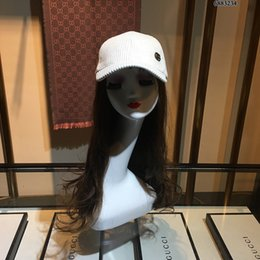 2019 hass hysteresen für Die neueste Mode Persönlichkeit Women Casual Ball Baseball Cap-Ball-Kappe Shade Cotton Hüte für Hater Snapback Caps Sport rabatt hass hysteresen für