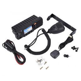Leitor de áudio wifi on-line-TM-7 3G 1.2GHz WiFi WCDMA / Rede GSM Car Radio Audio para Android 4.4.2 Bluetooth Car mp3 player