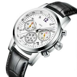 6fc80ef23 Distribuidores de descuento Relojes Elegantes Para Hombre | Relojes ...