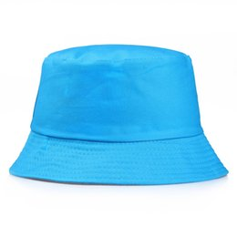 d3c992e17 Custom Bucket Hats Australia | New Featured Custom Bucket Hats at ...