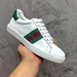 0d188ce420e Promotion Chaussures Brodées Pour Femmes