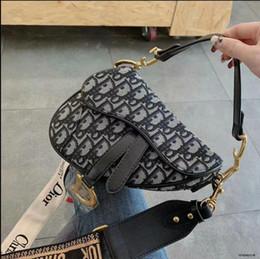 Sac à bandoulière léopard en Ligne-2019 Chaude vente sacs à bandoulière chaîne crossbody sac sacs à main célèbre designer classique sac à main femme message sac portefeuilles sac à main bateau gratuit 05