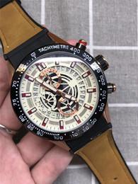 36f32cf6df53 mejores marcas de relojes suizos Rebajas Best-Seller Brand swiss made sinoe  1860 cal heue