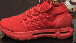 Scarpe shopping online-Le migliori scarpe da ginnastica da uomo HOVR Phantom Running Shoes, migliori scarpe da ginnastica da uomo migliori scarpe sportive da corsa per gli stivali da uomo, migliori negozi di shopping online